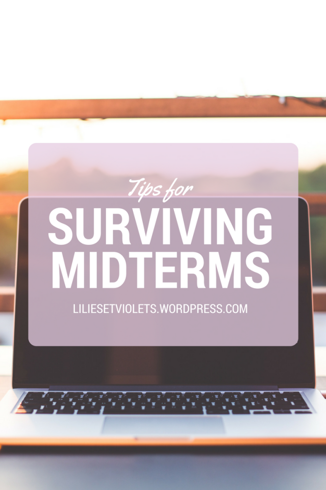 surviving-midterms